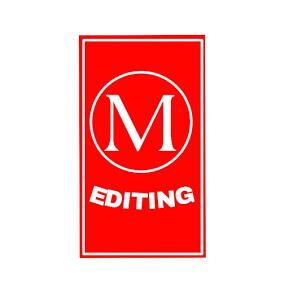 Multani editing
