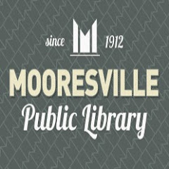 Mooresville (IN) Public Library