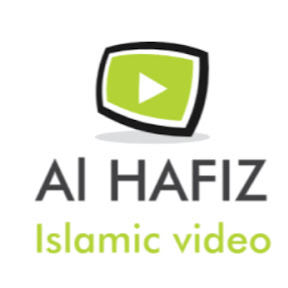 Al hafiz Islamic video