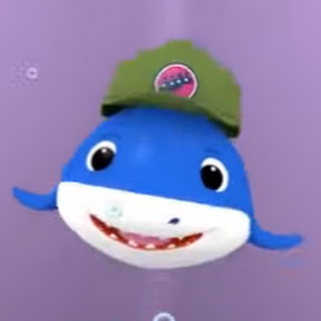 Bebé Tiburón - Canciones