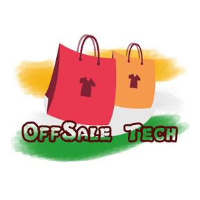 OffSale Tech