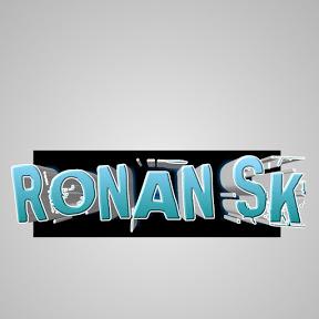 Ronan sk