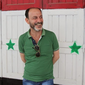 Mamoun Khatib