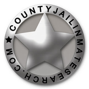 County Jails
