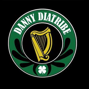 Danny Diatribe