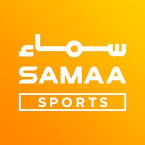 Samaa Sports