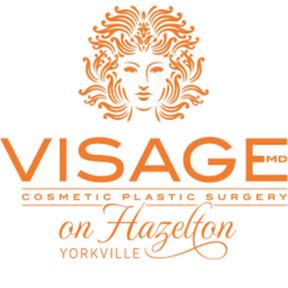 Visage Clinic: Dr. Marc DuPéré
