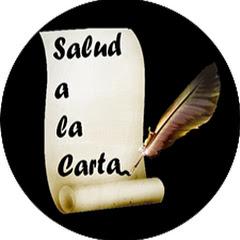 SALUD A LA CARTA