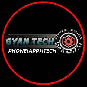 Gyan Tech