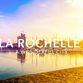 La Rochelle - Topic