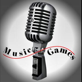 Music 4 U เพลงเก่าแต่เก๋า