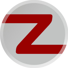 Ziktop channel