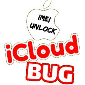 iCloud BUG