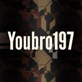 Youbro 197