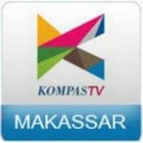 KompasTV Makassar ChanneL 23UHF