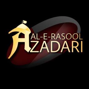 Aale Rasool Azadari