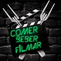 Comer, beber, filmar