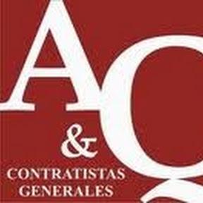 AyQ Contratistas