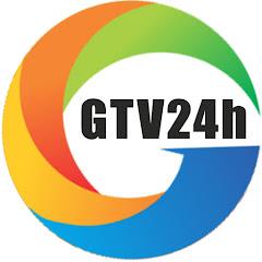 Giải Trí Việt 24h