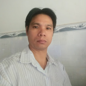Thanh Dũng