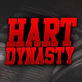 HartDynasty