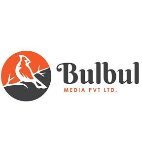 Bulbul Media
