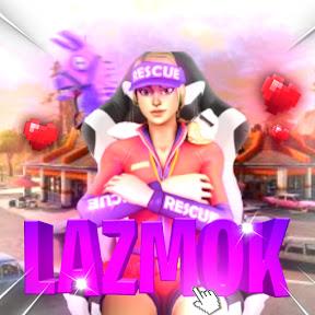 LAZMOK •