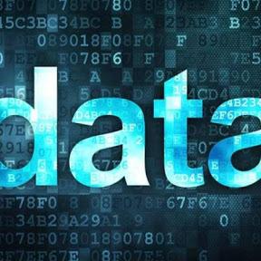 Data Ma
