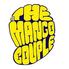 The Mango Couple