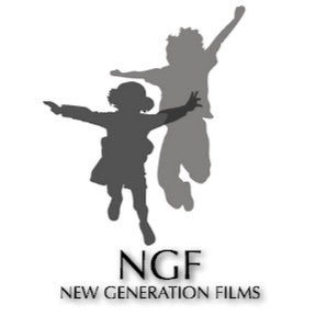 NewGeneration Films