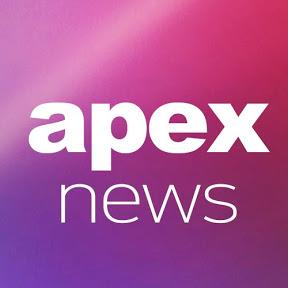 apex News Group