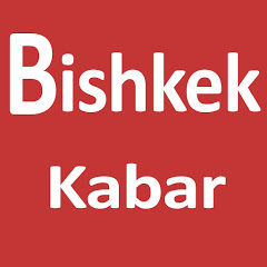 Bishkek Kabar