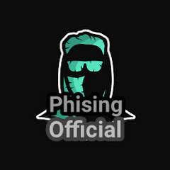 Phising Official