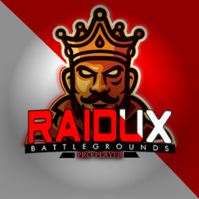 Raidux