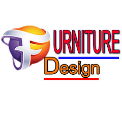 Furniture Design