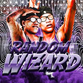 Random Wizard