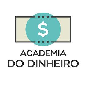 Academia do Dinheiro