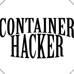 Container Hacker