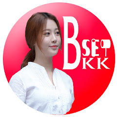 Set Bkk