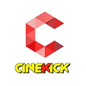 CineKick