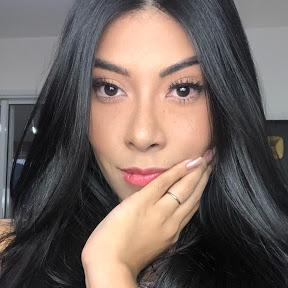 Ingrid Ohara TV