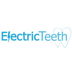 Electric Teeth