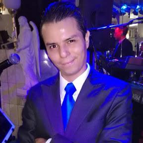 Héctor Guillermo Manilla