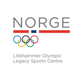 Lillehammer Olympic Legacy Sports Centre