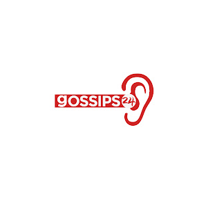 Gossips24