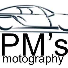 PMs Motography