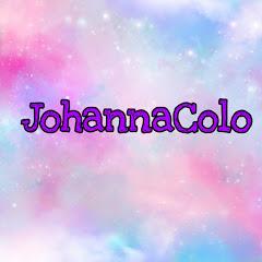 Johanna Colo