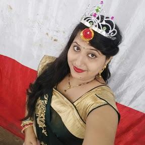 Ayushi Agrawal sweet songs