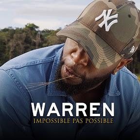 WarrenOfficielTV