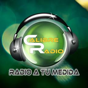Calibre Radio